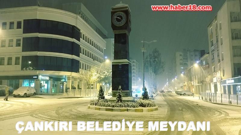 Çankırı Belediye Meydanı,kangiri,kangırı,kent merkezi,Turistik yerler Çankırı,