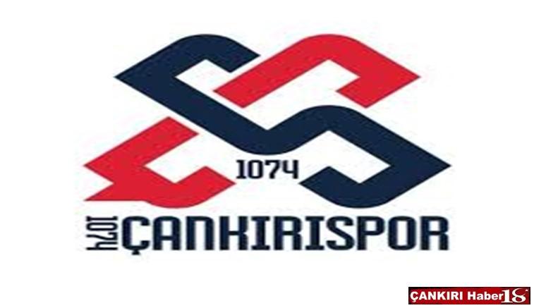 Çankırı Spor - Çankırı - Haber18 - Çankırıspor