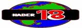 haber18.com - Hamdi Bilge Aktaş haberleri