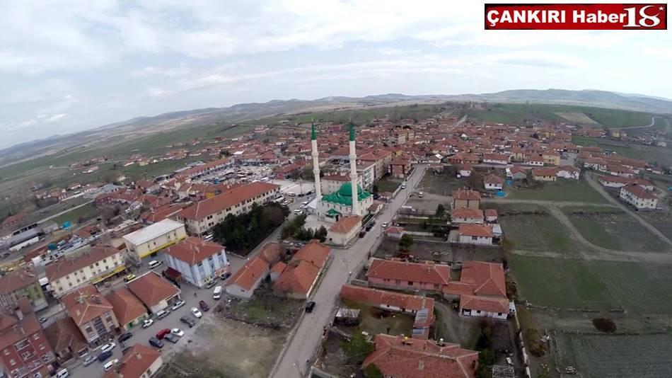 Orta - Çankırı Orta Haberleri - Çankırı Orta haber18