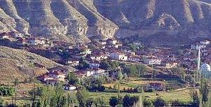 Yukarı Çavuş Köyü Resimleri
