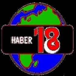 Çankırı haber18.com