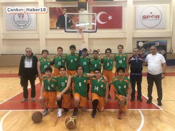 Basketbol Akademi Hazırlıklarına Kırıkkale Devam Ediyor - Spor - Çankırı -Spor - Haber 18 - attorney at law ,boat yacht  wealth luxury