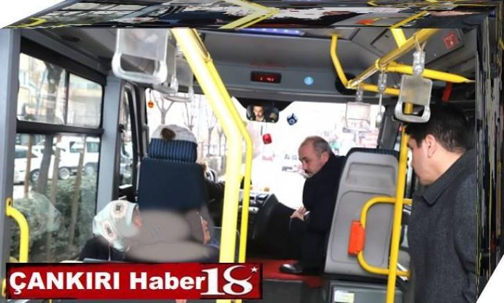 Çankırı Türkiye'nin  Yaşlı nüfus oranının en yüksek olduğu illerden bir tanesi - Çankırı Belediye Haber18 - attorney at law ,boat yacht  wealth luxury