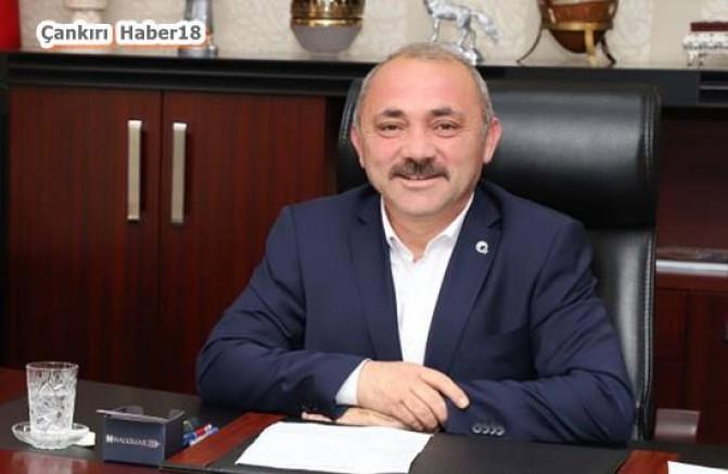 Belediyeye Ait Müzelerin ve Tuz Mağarası'nın Giriş Ücretleri Belirlendi - Çankırı Belediye Haber18 - attorney at law ,boat yacht  wealth luxury