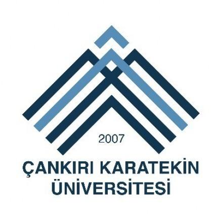 Çankırı Karatekin Üniversitesinden Kamuoyuna Duyuru - Çankırı Üniversite Haber18 - attorney at law ,boat yacht  wealth luxury