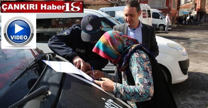 Çankırı Belediyesi'nden 74 Vatandaşa Aceze Yardımı - Belediye - Çankırı -Belediye - Haber 18 - attorney at law ,boat yacht  wealth luxury