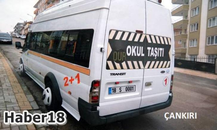 Çankırı - Çankırı Belediyesi: S Plaka İçin Son Tarih 31 Temmuz - Belediye Haberleri haber18 haberleri