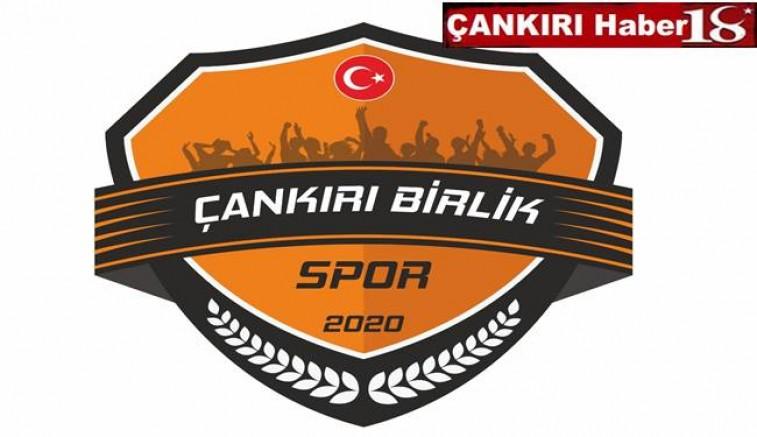 Çankırı Birlikspor Kulübü,  2020-21 sezonunda Voleybol 2. Ligi'nde Çankırı adına mücadele edeceğini açıkladı.  - Çankırı Çankırı Spor Haber18 - attorney at law ,boat yacht  wealth luxury