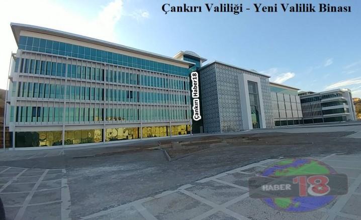 Çankırı'da 10 Vakanın 7 si Negatif. 3 Sonuç Bekleniyor - Genel Haber - Çankırı -Genel Haber - Haber 18 - attorney at law ,boat yacht  wealth luxury