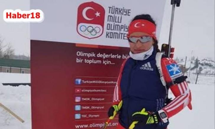 Çankırı'dan Olimpiyatlara Bir Adım - Spor - Çankırı -Spor - Haber 18 - attorney at law ,boat yacht  wealth luxury