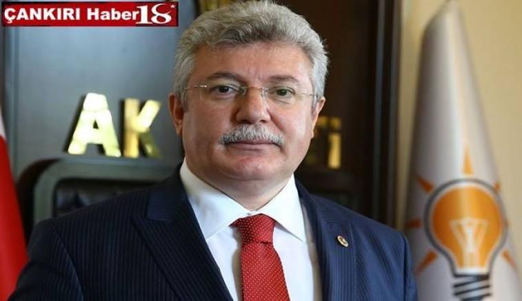 Ak Parti Grup Başkanvekili , Çankırı Milletvekili Muhammed Emin Akbaşoğlu Taburcu Oldu - Çankırı Siyaset Haber18 - attorney at law ,boat yacht  wealth luxury