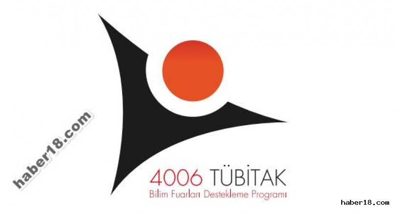 Çankırı - Çankırı'nın 39 Projesine TÜBİTAK Destek Verecek - Çankırı Eğitim haber18 haberleri