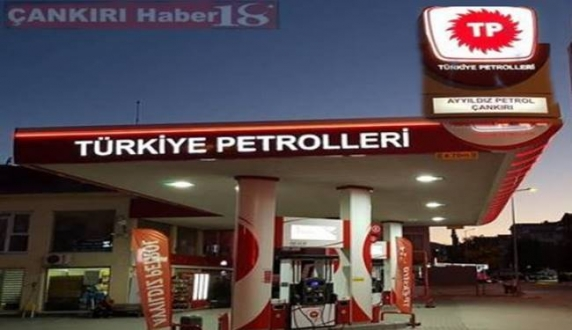 Ayyıldız Petrol Türkiye Petrolleri Güvencesi Halkımıza Hizmet Vermekte - İlanlar Duyurular Haber18 - luxury yacht cruises attorney at law ,boat yacht  wealth luxury