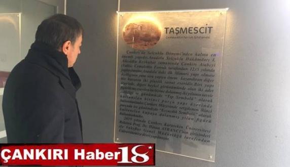 Çankırı Sağlık Bilimleri Fakültesi, Türkiye'nin En Çok Programı Olan Üçüncü Fakültesi - Çankırı Üniversite Haber18 - attorney at law ,boat yacht  wealth luxury