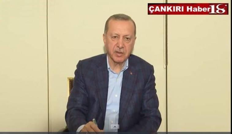 Cumhurbaşkanı Açıkladı. 30 Büyükşehir Araç Giriş Çıkışına Kapatılacak - Genel Haber - Çankırı -Genel Haber - Haber 18 - attorney at law ,boat yacht  wealth luxury