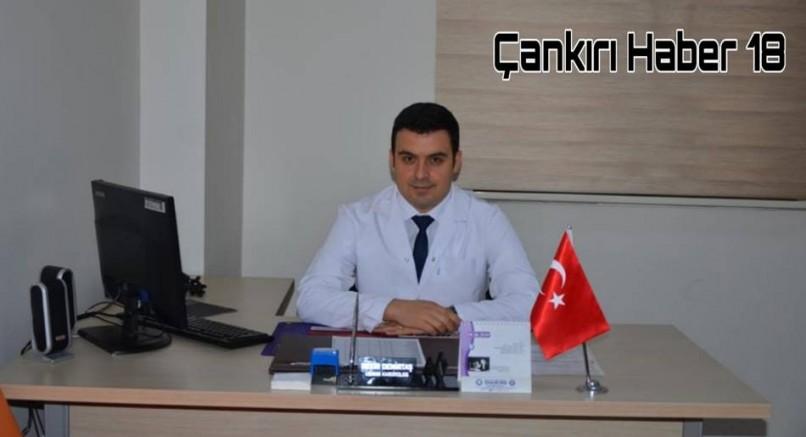 Devlet Hastanesi Başhekimi Arif ASLAN Kurum içi atamalarına devam ediyor - Çankırı Çankırı Devlet Hastanesi Haber18 - attorney at law ,boat yacht  wealth luxury