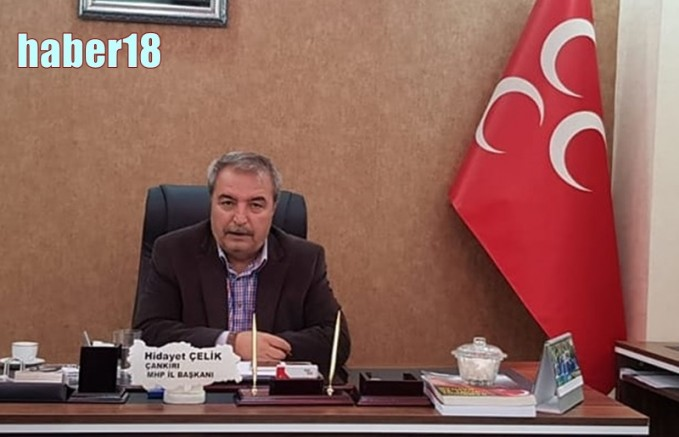 Hidayet Çelik'in Acı Günü - STK Haber18 - luxury yacht cruises attorney at law ,boat yacht  wealth luxury