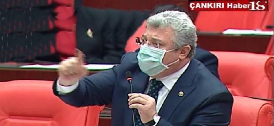 Milletvekili Emin Akbaşoğlu, Spor Tesislerimiz Aziz Hemşerilerimize Hayırlı Olsun. - Çankırı siyaset Haber18 - attorney at law ,boat yacht  wealth luxury