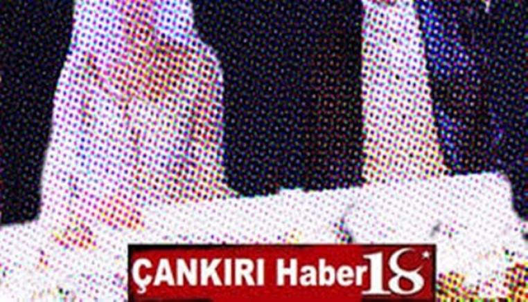TÜİK verilerine göre Çankırı'da Evlenmeler Boşanmalar  Azaldı. İşte Veriler - Genel Haber Haber18 - luxury yacht cruises attorney at law ,boat yacht  wealth luxury