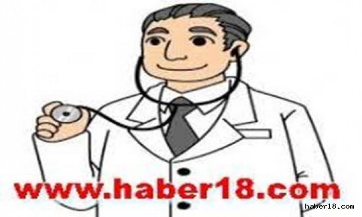 Çankırı - İlimize 8 Doktor Ataması Yapıldı - Genel Haber haber18 haberleri