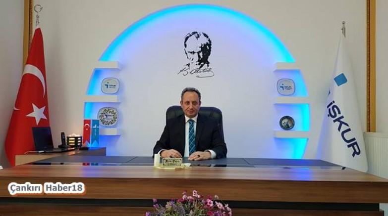 Çankırı'da okullarımızın temizliği ve güvenliği alanında Toplum Yararına Program başvuruları başladı. - Çankırı Kurumlar Haber18 - attorney at law ,boat yacht  wealth luxury