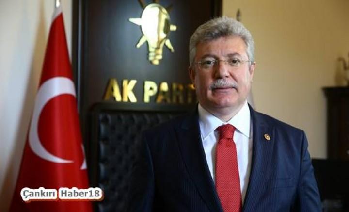 M.Emin Akbaşoğlu, Hukuk Fakültesi ve Yüksekokul hayırlı olsun - Siyaset  Haberleri