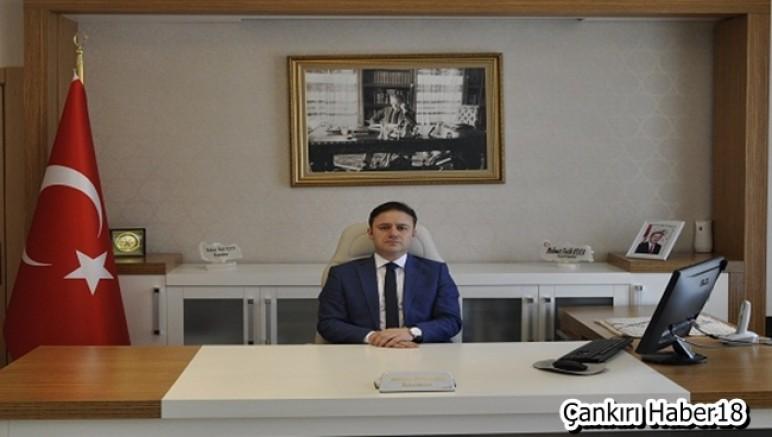 Mehmet Fatih Koca - Kişiler - Çankırı -Kişiler - Haber 18 - attorney at law ,boat yacht  wealth luxury
