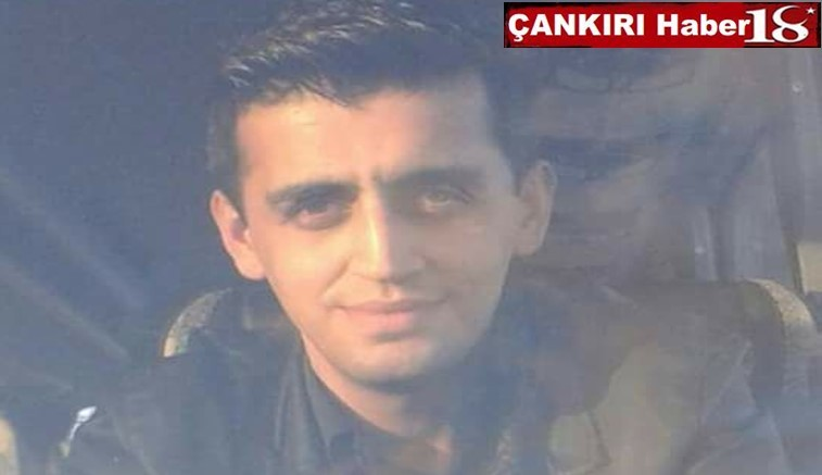 Çankırı Gençlik Derneğinin eski başkan yardımcısı Mehmet Sevdiyar Vefat Etti - Çankırı Çankırı Vefat Haber18 - attorney at law ,boat yacht  wealth luxury