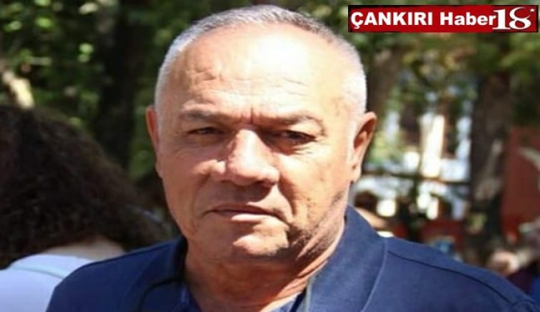 MHP Merkez İlçe Olağan Kongresi sonrasında Mahmut Doğar Görevine Başladı - Çankırı Siyaset Haber18 - attorney at law ,boat yacht  wealth luxury