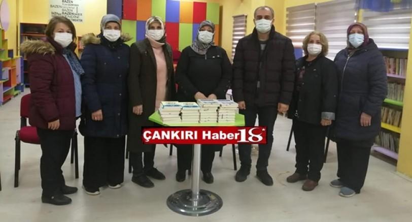 MHP Kadın Kolaları İl Teşkilatı İsmet İnönü Ortaokuluna Kitap Bağışladılar - Siyaset Haber18 - luxury yacht cruises attorney at law ,boat yacht  wealth luxury