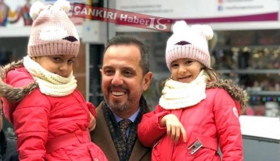 Milletvekili Salim Çivitçioğlu'nun 23 Nisan Ulusal Egemenlik Ve Çocuk Bayramı Kutlama Mesajı - Çankırı siyaset Haber18 - attorney at law ,boat yacht  wealth luxury