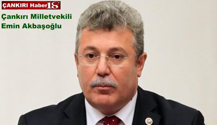 Çankırı Milletvekilimiz Emin Akbaşoğlu'nun Babası Vefat Etti - Çankırı Çankırı Vefat Haber18 - attorney at law ,boat yacht  wealth luxury