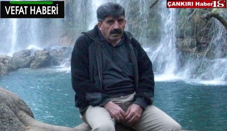 Çankırı'nın Sevilen Simalarından İlyas Haliloğlu Vefa Etti - Çankırı Çankırı Vefat Haber18 - attorney at law ,boat yacht  wealth luxury