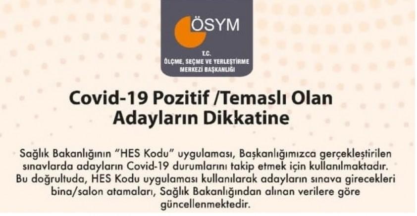 KPPS Sınavına Girecek Adayların Dikkatine - Çankırı İlanlar Duyurular Haber18 - attorney at law ,boat yacht  wealth luxury