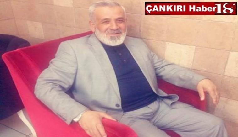 Çankırı Esnaflarından Seyit Şahin Vefat Etti - Çankırı Çankırı Vefat Haber18 - attorney at law ,boat yacht  wealth luxury