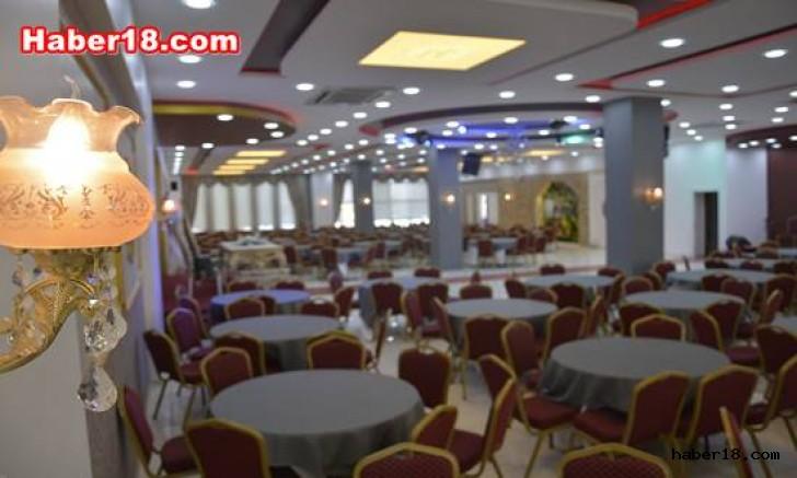 Çankırı Merkez Düğün Salonları - Çankırı Şimşekler Düğün Salonu  - Çankırı İlanlar Duyurular Haber18 - attorney at law ,boat yacht  wealth luxury