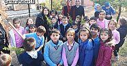 Adnan Menderes'de  Anlamlı Öğretmenler Günü Kutlaması  Haberleri - Çankırı Haber18