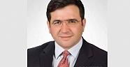 Çankırı - haber18 - Ak Parti İl Başkanı Abdülkadir Çelik Oldu  - Siyaset Haberleri