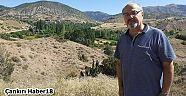 Antalya Çankırılılar Derneğinde Görev Değişikliği - STK  Haberleri - Çankırı Haber 18