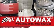 Çankırı - haber18 - AW AutoWax Çankırı'da - İlanlar Duyurular