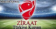 Başarılı Takımımız 1074 Çankırısporun 3.Tur Rakibi De Belli Oldu - Spor - Çankırı - haber18