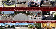 Başkan Esen Dört Aylık Gelir Gider Tablosunu Açıkladı - Belediye Haberleri - Çankırı - haber18