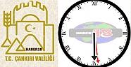 Çankırı - haber18 - Bayram Namazı Saati Ve Bayram Programı - Genel Haber