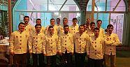 Çankırı - haber18 - Profesyonel Aşçılar Derneği Kuruldu - STK