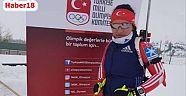 Çankırı - haber18 - Çankırı'dan Olimpiyatlara Bir Adım - Çankırı Spor
