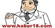 Çankırı ya 27 Doktor Ve 3 Diş Hekimi Tahsisi Yapıldı - Kurumlar - Çankırı - haber18