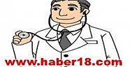 Çankırı - haber18 - Çankırı'ya Yeni Doktor Atamaları Yapıldı - Genel Haber