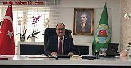 Çankırı - haber18 - Çankırı Ziraat Odası Başkanlığı Çeşitli Kurslar Açıyor. - STK