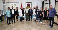 Çankırılı Kadın Girişimciler Dünyaya Açılmalı - Belediye Haberleri - Çankırı - haber18